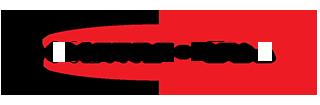 metrosol-logo320